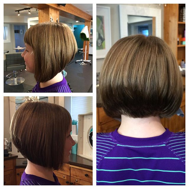 Fine 21 Hottest Stacked Bob Hairstyles Hairstyles Weekly Hairstyle Inspiration Daily Dogsangcom