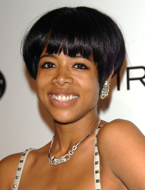 Fabulous 25 Cool Stylish Bob Hairstyles For Black Women Hairstyles Weekly Short Hairstyles Gunalazisus