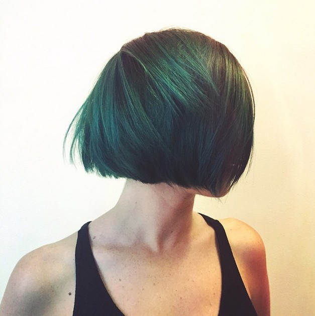 22 Best Layered Bob Hairstyles For 2020 You Should Not
