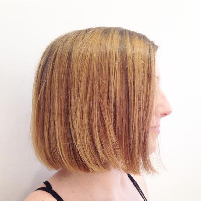 Simple easy short hair ideas for summer