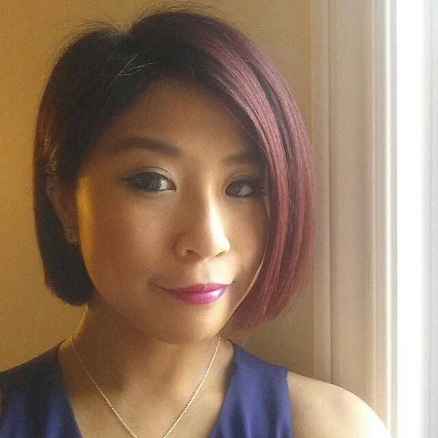 Fantastic 20 Most Flattering Bob Hairstyles For Round Faces 2016 Short Hairstyles Gunalazisus