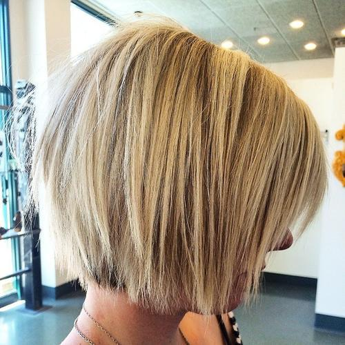 22 Amazing Daily Bob Hairstyles for 2017 - Short, Mob, Lob for ...