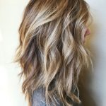 balayage-long-bob-hairstyle