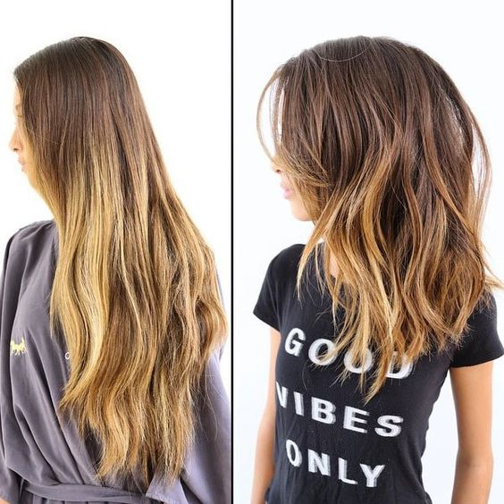Awesome 18 Perfect Lob Long Bob Hairstyles 2020 Easy Long Bob Schematic Wiring Diagrams Amerangerunnerswayorg