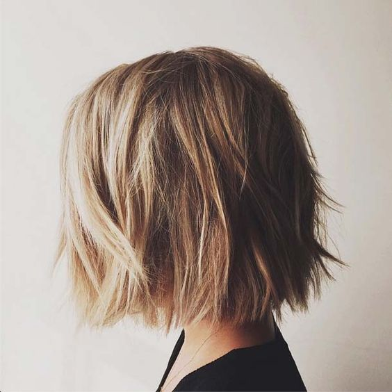 non-mom-bob-hairstyle