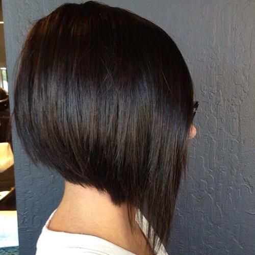 20 Hübsche gestapelte Frisuren, die Sie dieses Jahr lieben werden &quot;width =&quot; 500 &quot;height =&quot; auto &quot;/&gt;<p class=