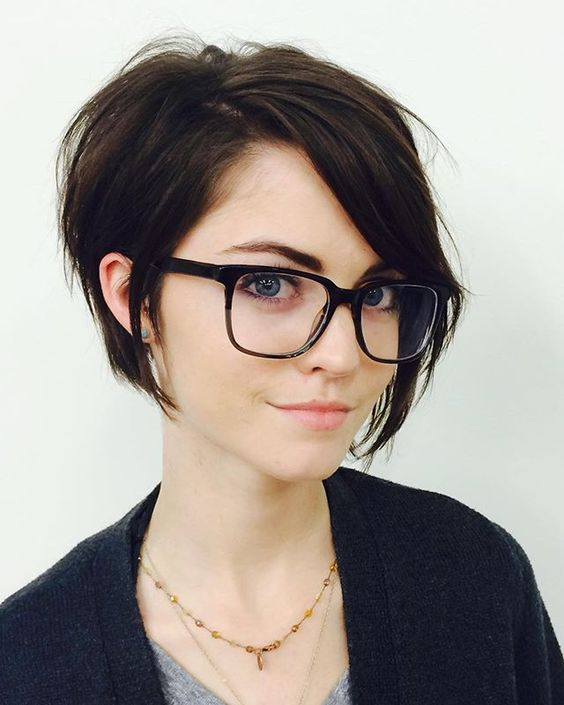 19 Incredibly Stylish Pixie Cut Ideas - Short Hairstyles for women