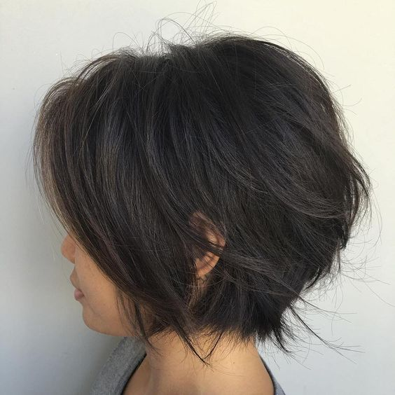 Fantastic 22 Hottest Short Hairstyles For Women 2020 Trendy Short Haircuts Natural Hairstyles Runnerswayorg