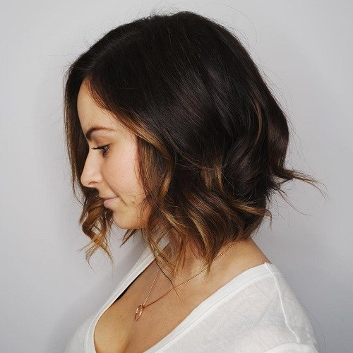 26 Amazing Bob Hairstyles That Look Great on Everyone!