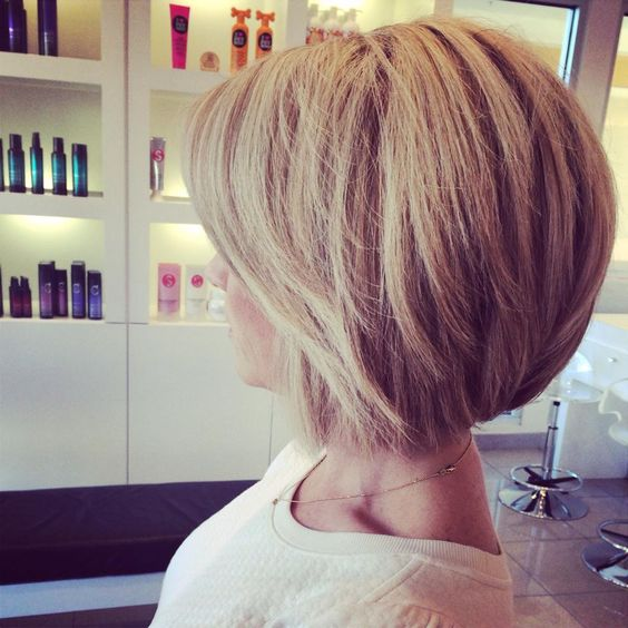 32 Best Bob Haircuts Hairstyles You Shouldnt Miss Bob