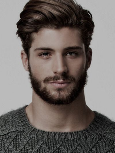 35 Best Hairstyles for Men 2020  Popular Haircuts for Guys  Hairstyles Weekly
