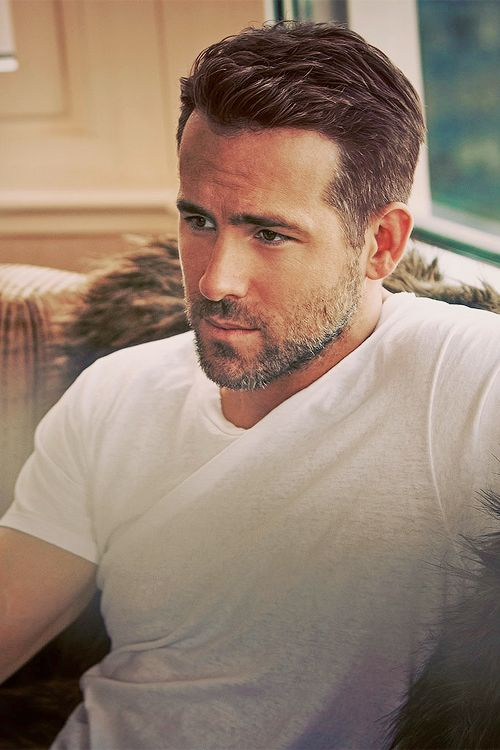 35 Best Hairstyles for Men 2019 - Popular Haircuts for ...