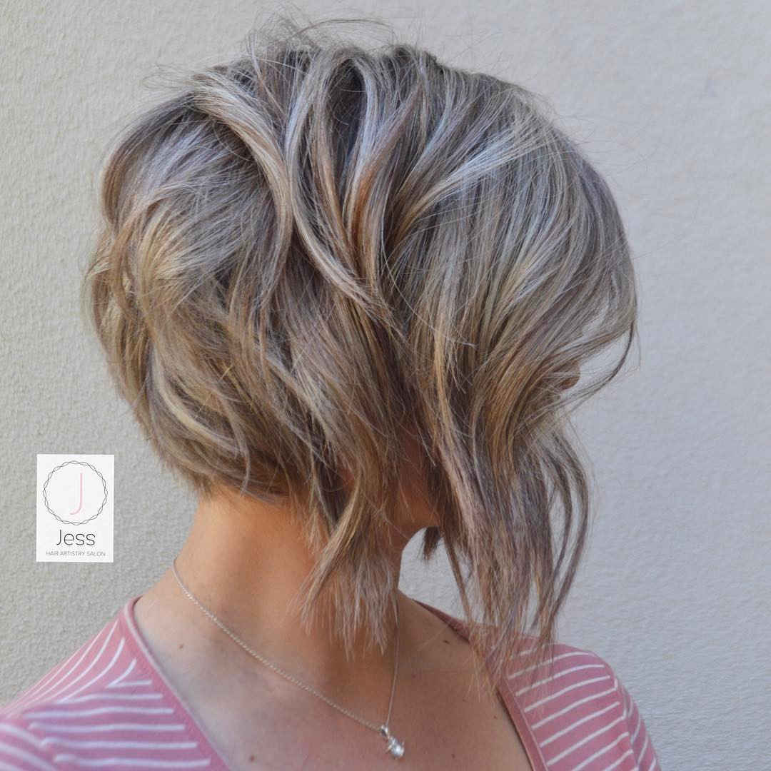 best ash blonde hair color - Ecosia