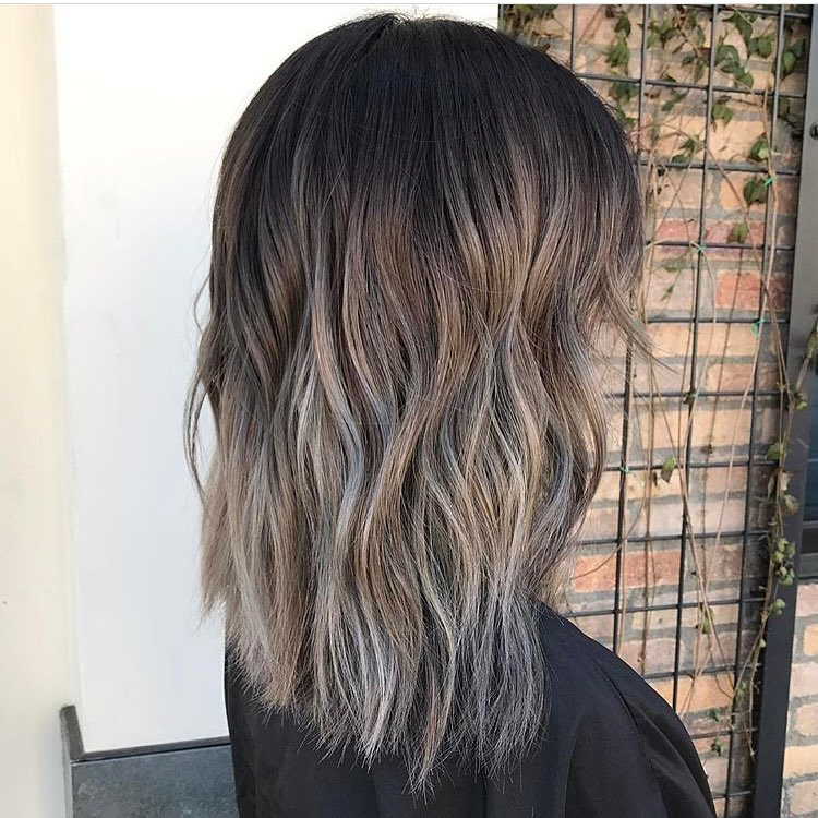 20 Cute Easy Hairstyles For Summer 2019