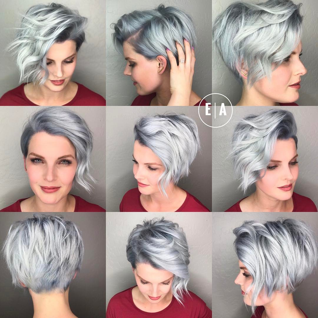 11 Cute Easy Hairstyles for Summer 1111 - Hottest Summer Hair