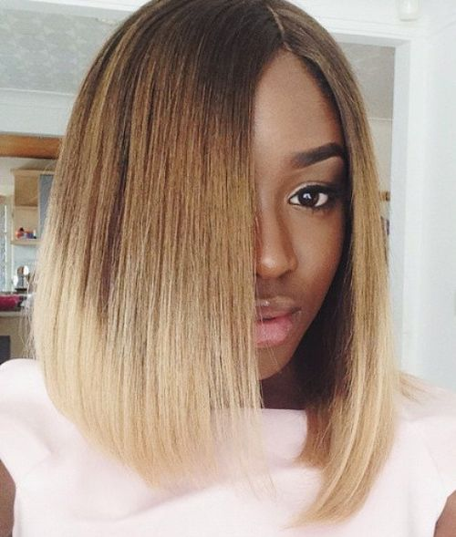 32 Best Hairstyles for Black Women