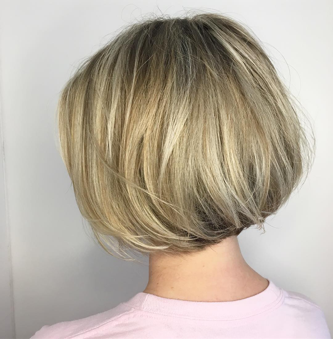 90+ Hottest Short Hairstyles for 2019: Best Short Haircuts for Women