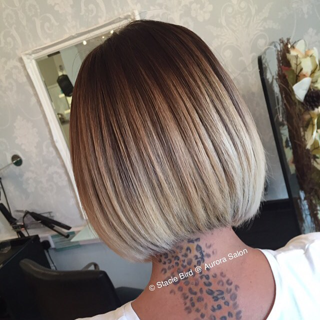50 Hottest Bob Hairstyles For 2020 Best Bob Hair Ideas