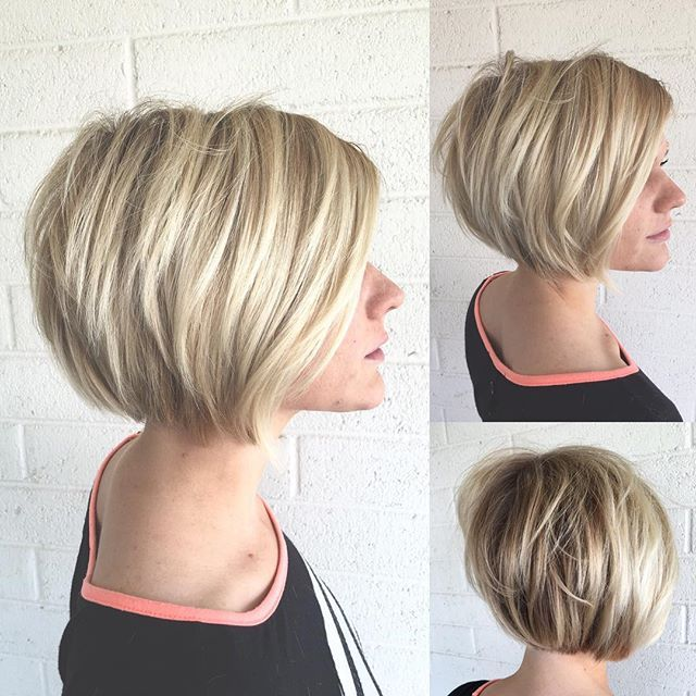 50 Hottest Bob Hairstyles For 2019 Best Bob Hair Ideas For