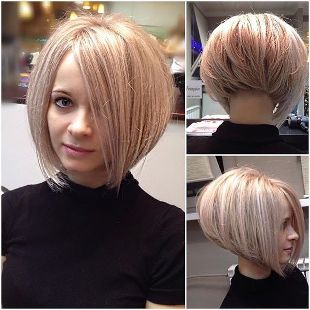 50 Hottest Bob Hairstyles for 2020 - Best Bob Hair Ideas for Everyone - Hairstyles Weekly