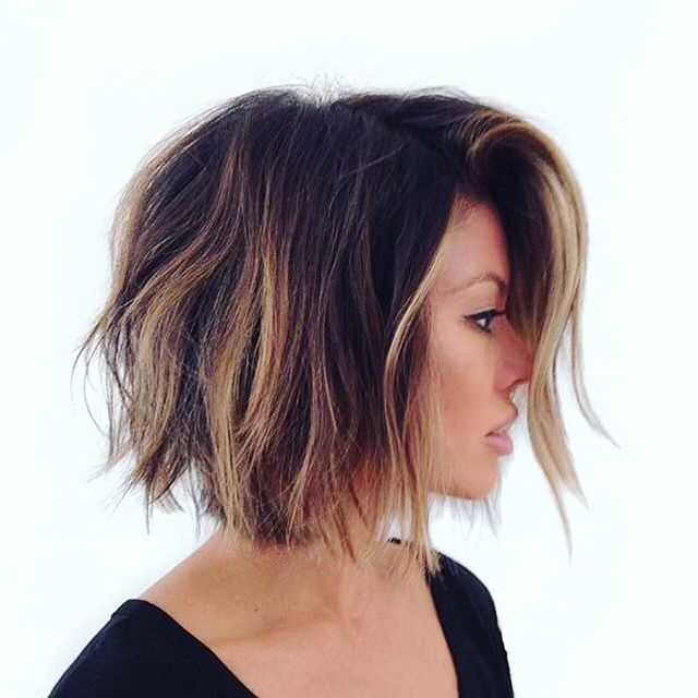 50 Hottest Bob Hairstyles For 2020