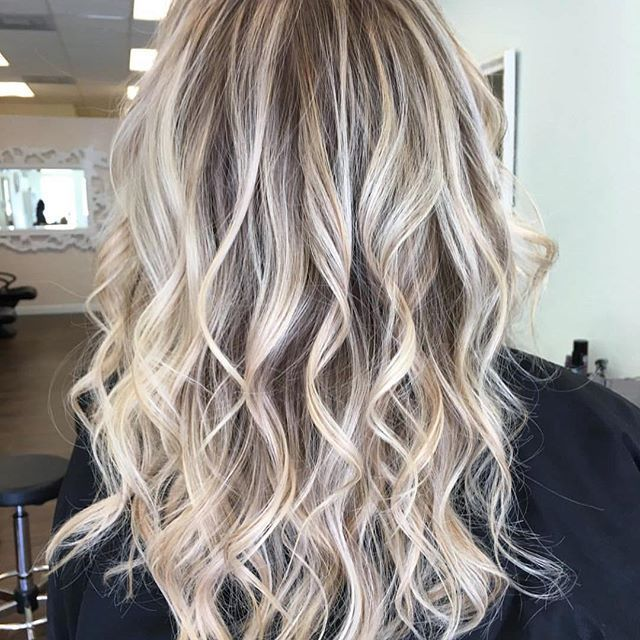 30 Best Balayage Hairstyles 2020 Balayage Hair Color Ideas