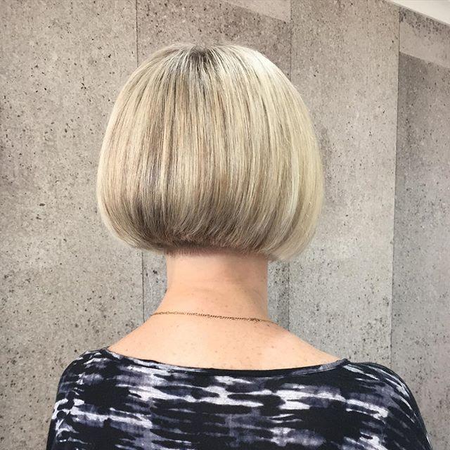 short hairstyles 2022