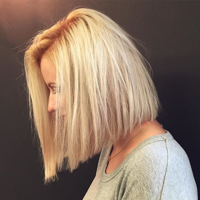 50 Amazing Daily Bob Hairstyles For 2021