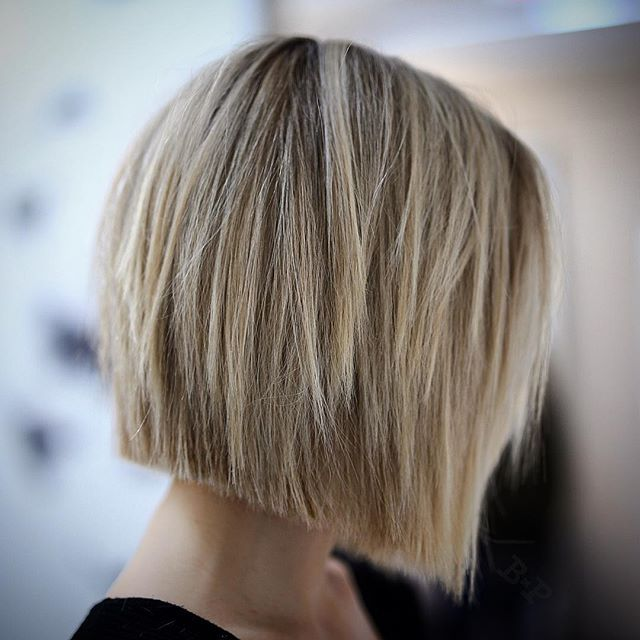 50 Amazing Daily Bob Hairstyles For 2019 Short Mob Lob