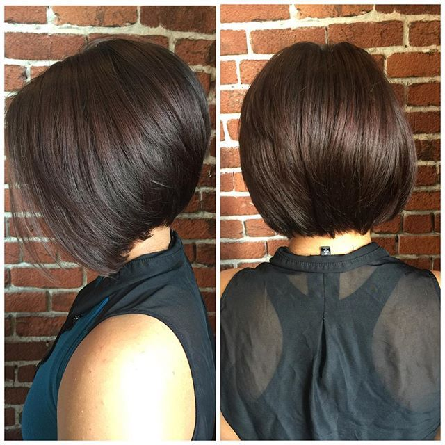 Super 50 Amazing Daily Bob Hairstyles For 2020 Short Mob Lob For Natural Hairstyles Runnerswayorg