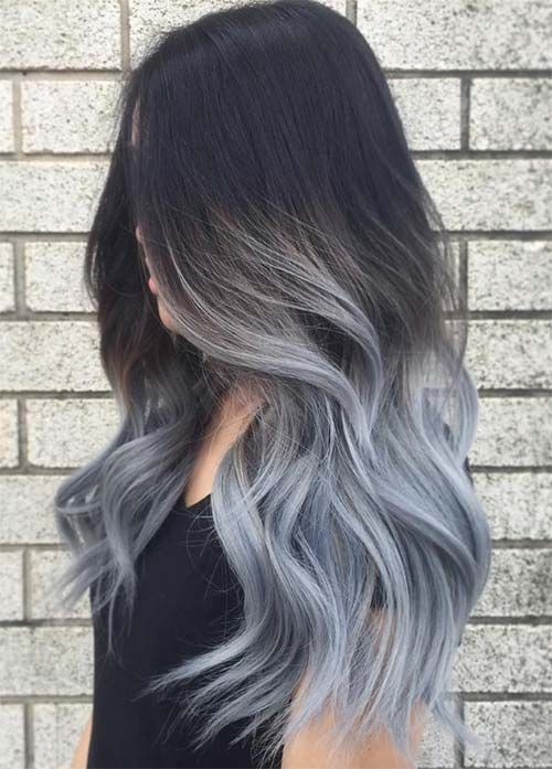 Hair Dye Styles Best 25 Hair Coloring Ideas On Pinterest  Hair Colors Fall Hair .