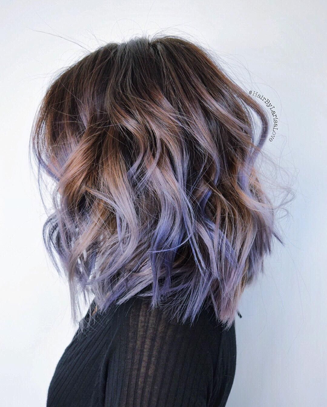 fall hair colors and styles 30 trendy hairstyles for fall stylish fall hair color 2260