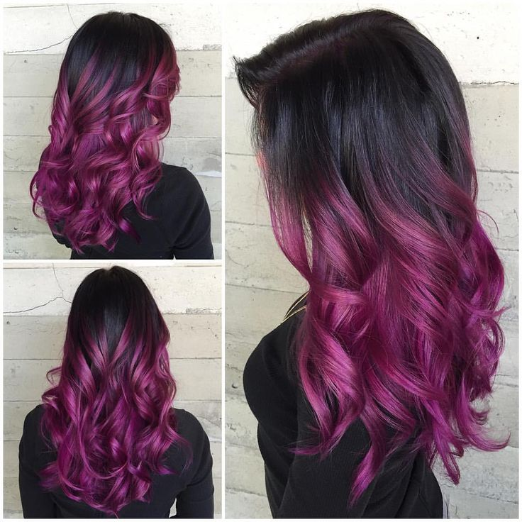 Pics Of Hair Colors And Styles 30 Trendy Hairstyles For Fall  Stylish Fall Hair Color Ideas .