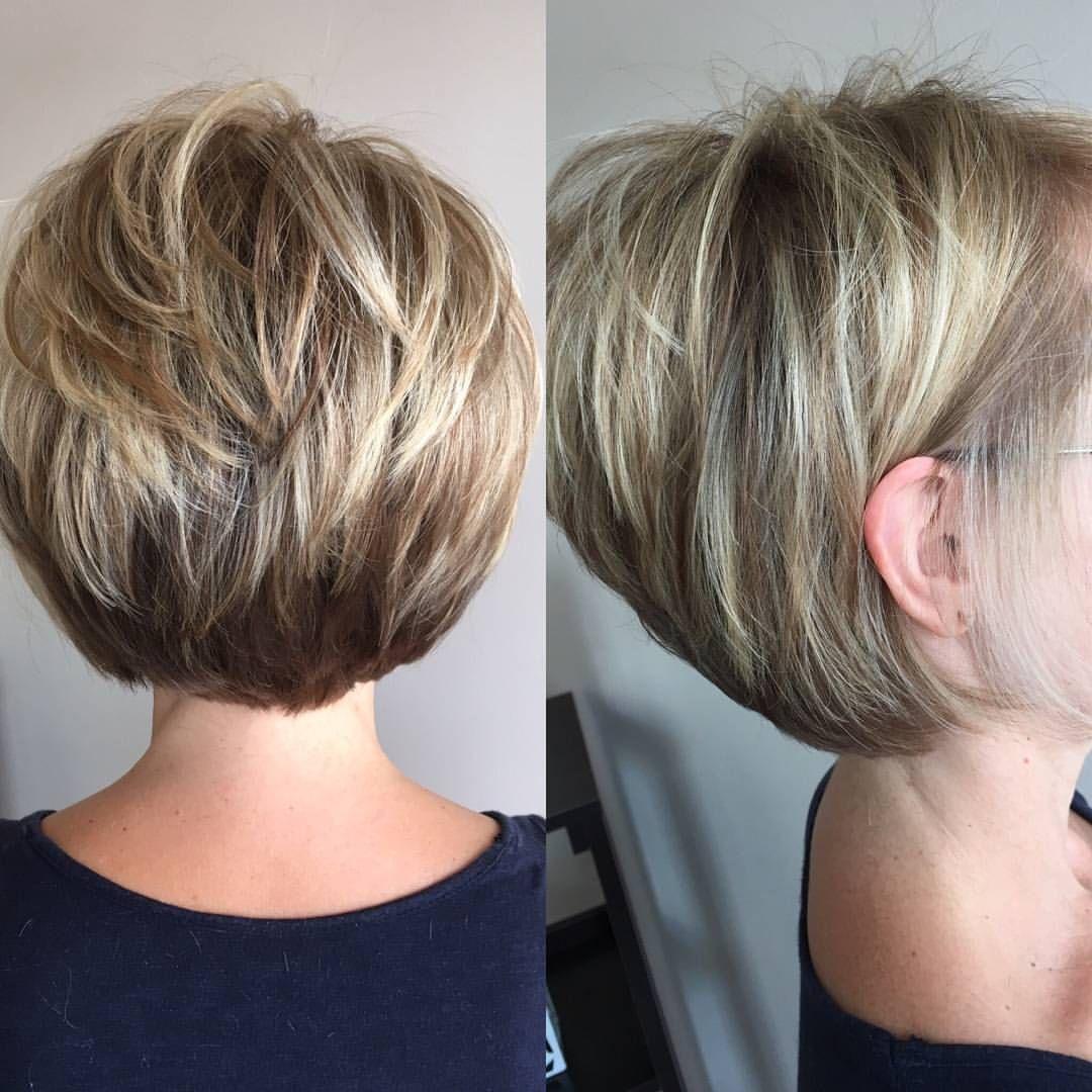 Brunette Hair Color Trends Summer