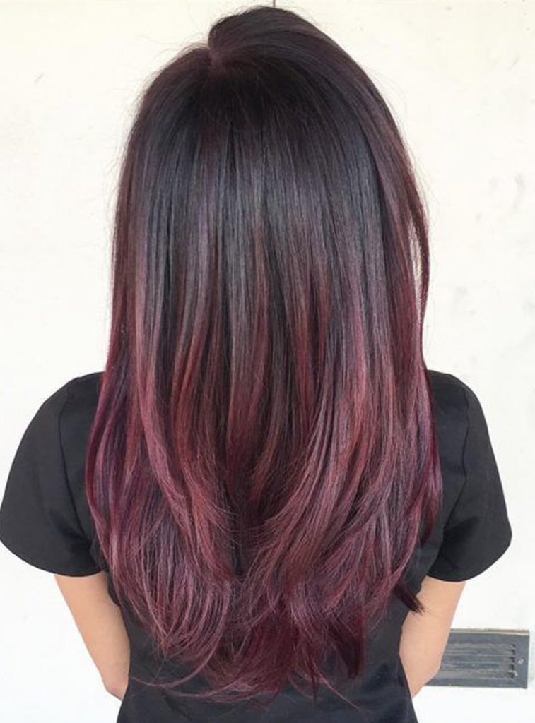 50 Ombre Hairstyles For Women Ombre Hair Color Ideas 2021 Hairstyles Weekly