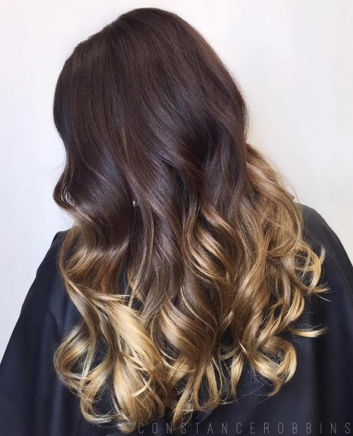 36 Ombre Hairstyles For Women Hair Color Ideas 2017