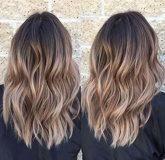 36 ombre hairstyles for women ombre hair color ideas for 2015