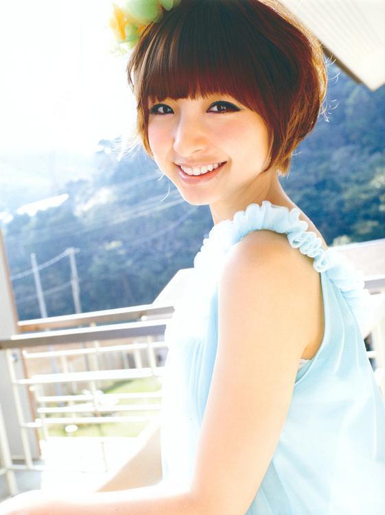 30 Cute Short Haircuts For Asian Girls 2019 Chic Short Asian