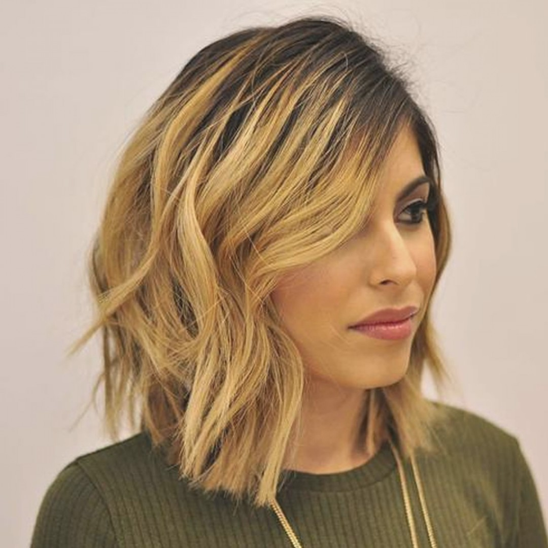 How To Rock A Bob Bob Haircuts And Bob Hairstyle Inspiration