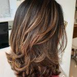 10 Best Medium Length Layered Hairstyles for Women
