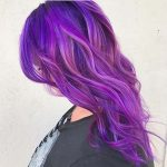 11 Ultra Bright Hair Color Ideas