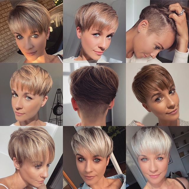 Best Layered Hairstyles for Fine Hair